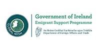 Goverment of Ireland