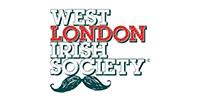 West London Irish Society