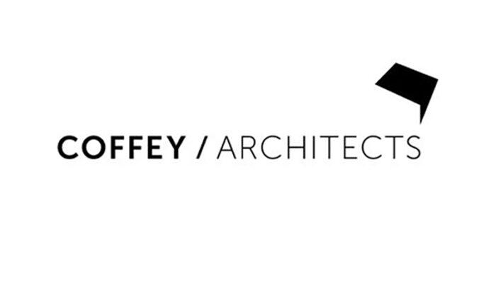 Coffey Architects