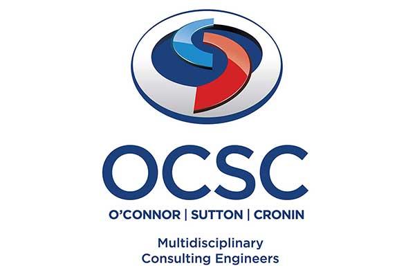 O'Connor Sutton Cronin